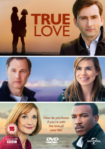 True Love - Series 1