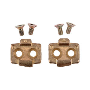 Time Atac Replacement Cleats