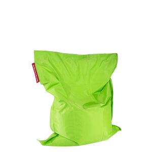 Beachbum Solo Bean Bag - Green