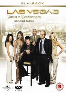 Las Vegas - Season 3