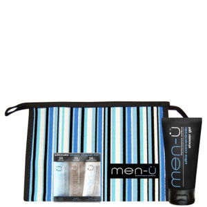 men-u Travel Set