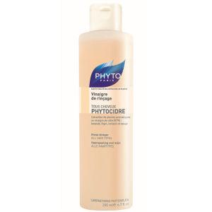 Phytocidre de Phyto 200 ml