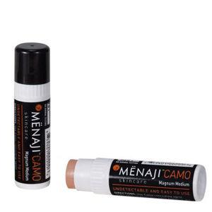 Menaji The Ultimate Cover Up Kit: Image 3