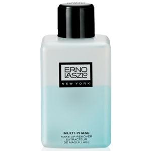 Erno Laszlo Multi-Phase Makeup Remover (6.8oz)