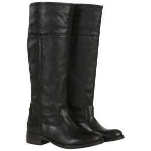 Ted Baker Women's Nyree Shoe - Black