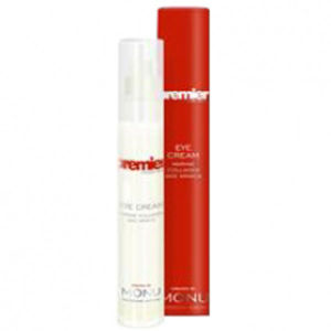 Premier Model Skin Eye Cream (15ml)