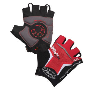 Northwave Evolution Cycling Gloves (Mitts)