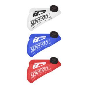 Speedfil SpeedSok