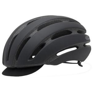 Giro Aspect Cycling Helmet 2014