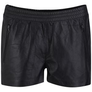 Gestuz Women's Marilee Shorts - Black