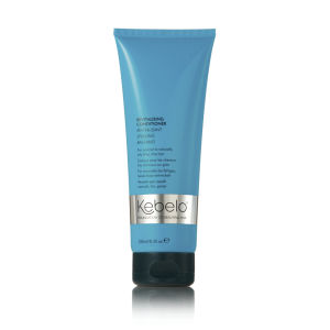 Kebelo Revitalising Conditioner (500 ml)