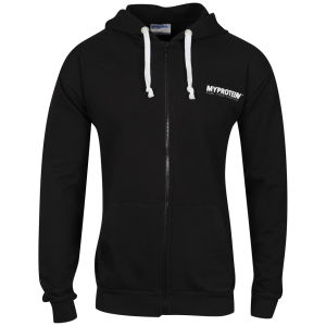 Myprotein Men's Hooded Jacket