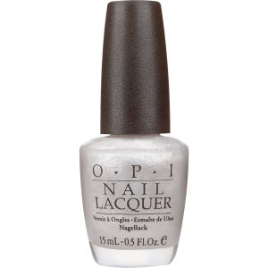 OPI Nail Varnish - Happy Anniversary! (15ml)