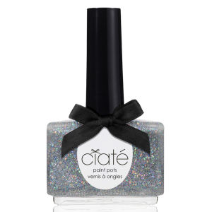 Ciaté London Confetti Paint Pot