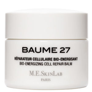 Cosmetics 27 by ME - Skinlab Baume (1.7oz)