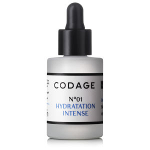 Sérum hidratante intensivo CODAGE Serum N.01 Intense Moisturizing (10ml)