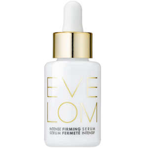 Eve Lom Intense Firming Serum 1 oz.