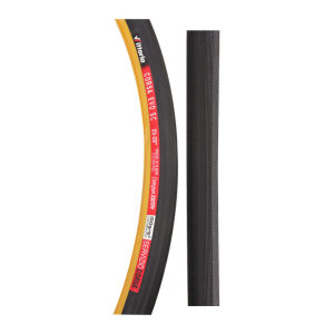 Vittoria Corsa Evo SL Tubular Road Tyre