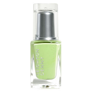 LEIGHTON DENNY NAIL COLOUR - SHIPWRECKED (12ML)