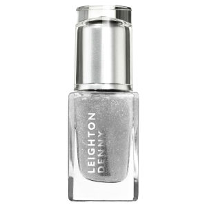 Verniz High Performance da Leighton Denny - Angel Dust