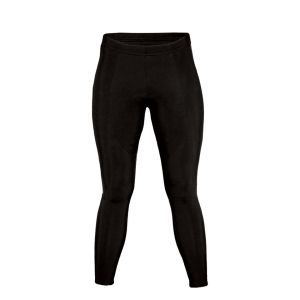 Primal Covi Women's Tights - Black