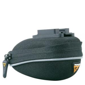 Topeak Propack Saddlebag - Micro