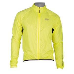 Northwave Sid Cycling Jacket