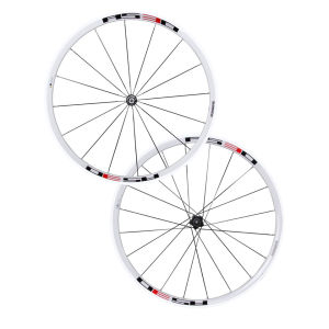 Shimano RS30 Clincher Wheelset
