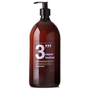 3 More Inches Life Extending Conditioner 1 Litre