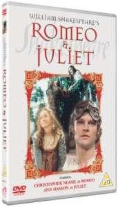 Romeo & Juliet (Neame)