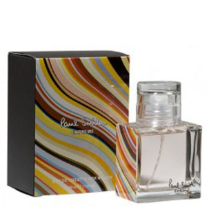 Paul Smith - Extreme F EDT 30ml