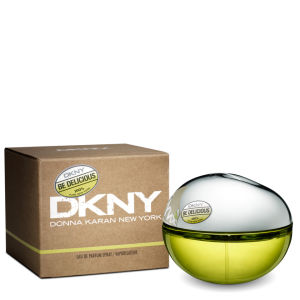 Eau de Parfum DKNY Be Delicious 50ml