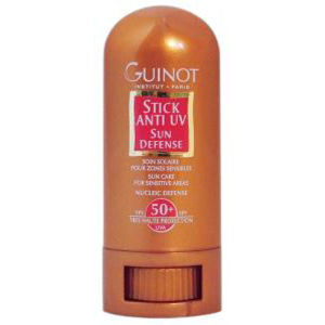GUINOT STICK ANTI UV SUN DEFENSE SPF50 (8G)