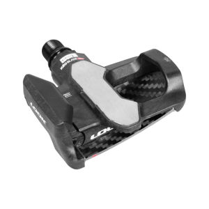 Look Keo Blade Aero Carbon Pedals