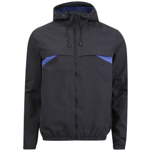 Boxfresh Men's Baheera Jacket - Black