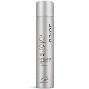 Instant Refresh de Joico (200ml)