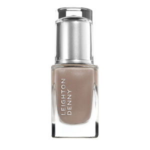Esmalte High Performance Colour de Leighton Denny - Brief Encounter