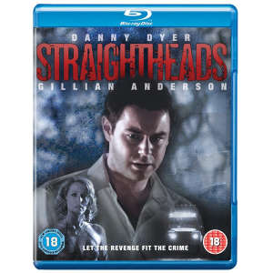 Straightheads