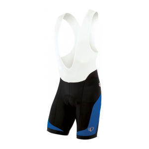 Pearl Izumi Elite In-R-Cool Cycling Bib Shorts