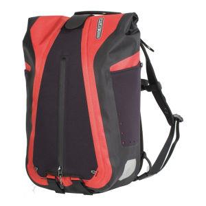 Ortlieb Vario Pannier/Backpack