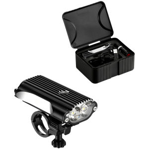 Lezyne LED - Mega Drive