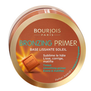 Bourjois Primer Bronzer (18g)