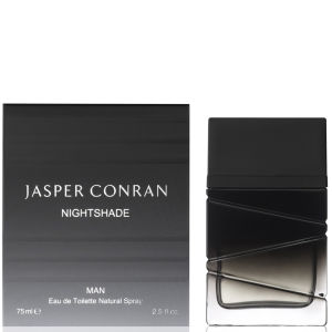 Jasper Conran NightshadeEau De Toilette Homme (75ml)