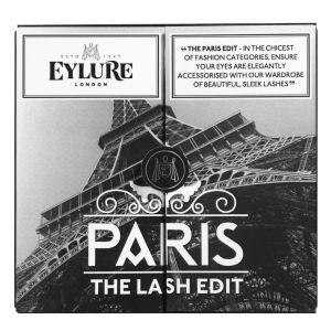 Eylure Lash Wardrobe - Paris Set: 083, 101, 100