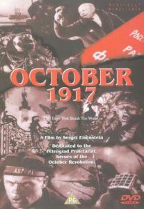 Oct-17