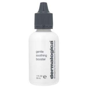 Dermalogica Gentle Soothing Booster (30ml)