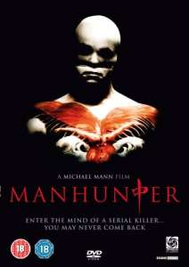 Manhunter [Speciale Editie]