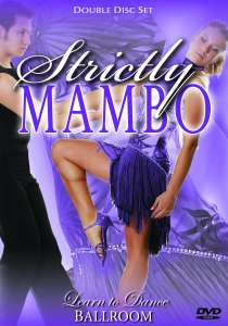 STRICTLY MAMBO