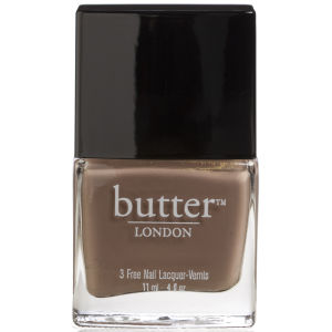 butter LONDON Fash Pack 3 Free Lacquer 11ml
