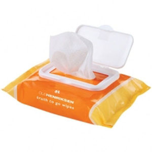 Ole Henriksen Truth To Go Wipes (10 Wipes)